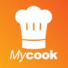 mycookappicon
